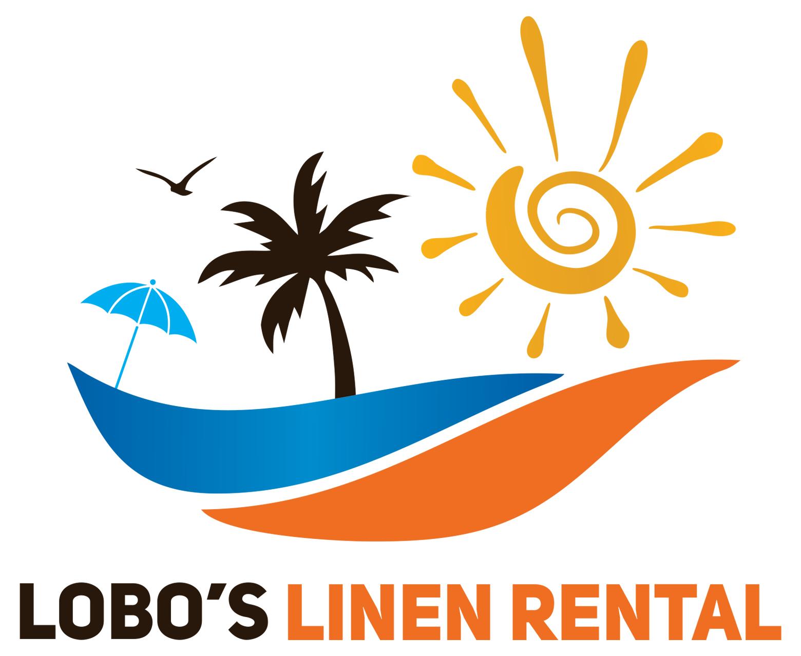 lobo's linen rental